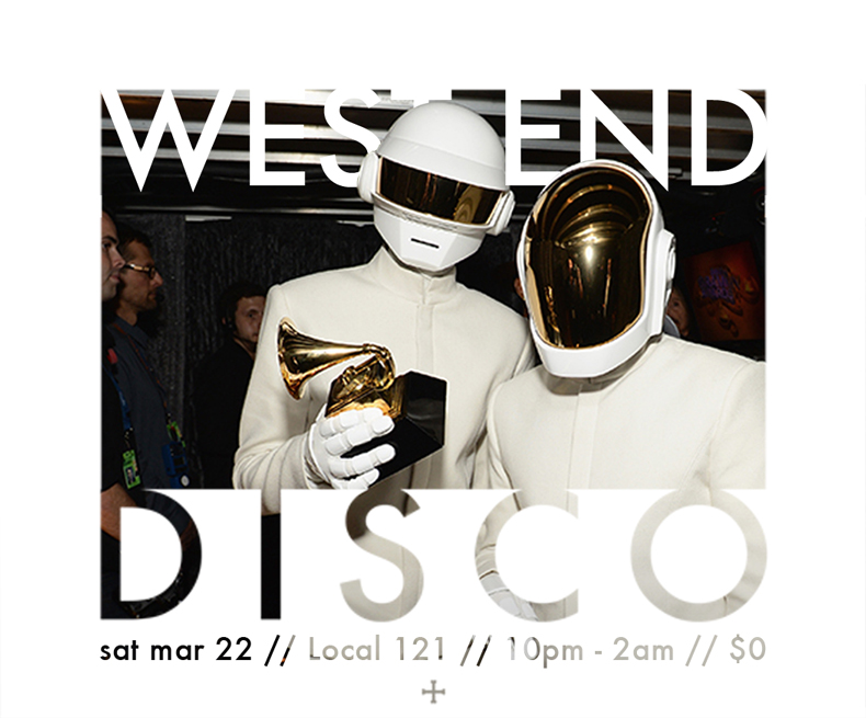 West-End-Disco-8.jpg
