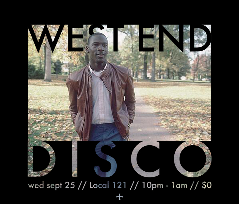 West End Disco 3.jpg