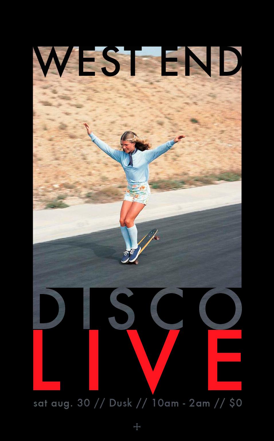 West-End-Disco-10.jpg