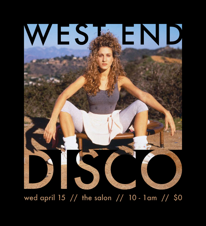 West-End-Disco-1.jpg