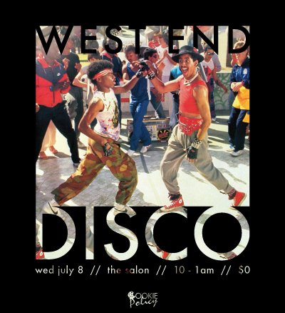 West-End-Disco-3.jpg