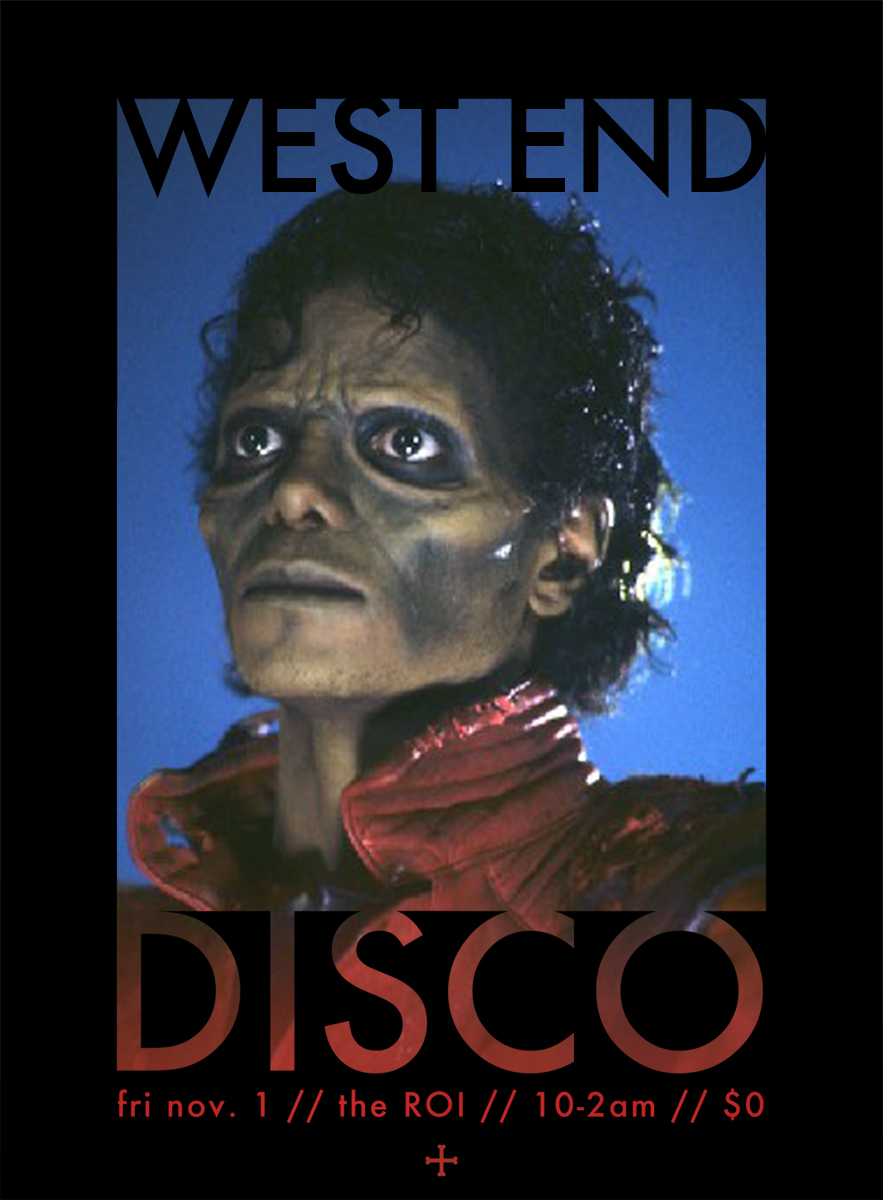West End Disco 5.jpg