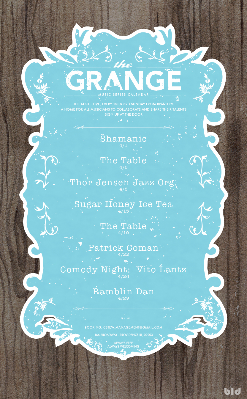 Grange April Digital Mock Up 1.jpg