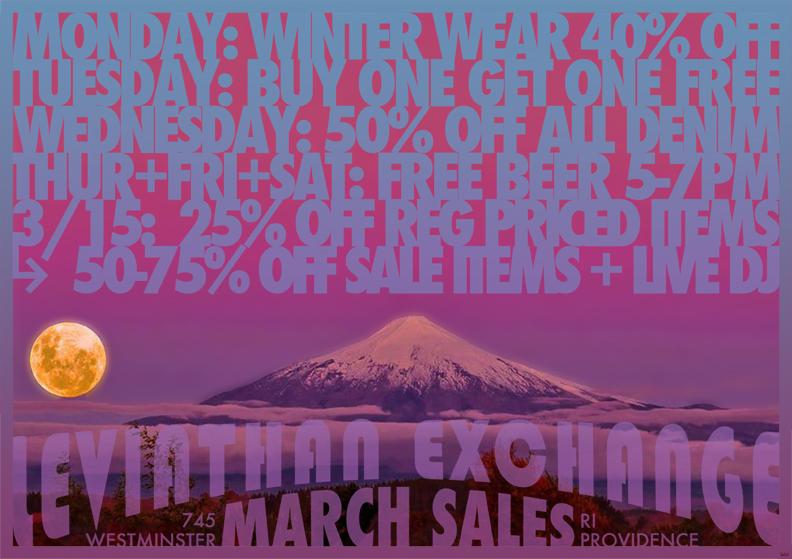 March-Sales-1.jpg