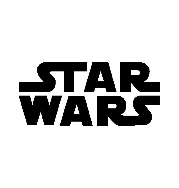pegatina-star-wars-logo-570x600.png