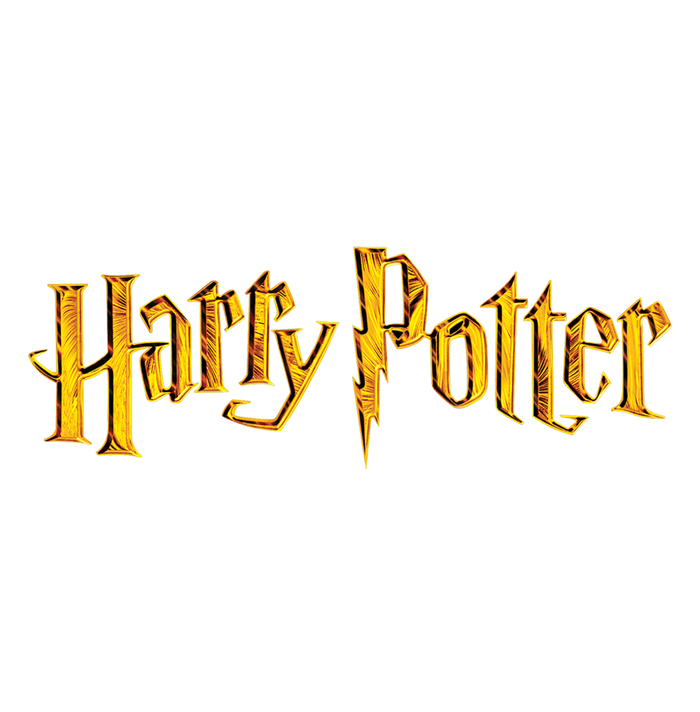 Harry-Potter-Logo.png