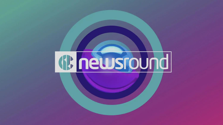 Newsround 2019 Theme — Molecular Sound - Sonic Branding | Bespoke ...