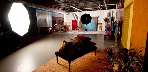 Studio_view012.jpg