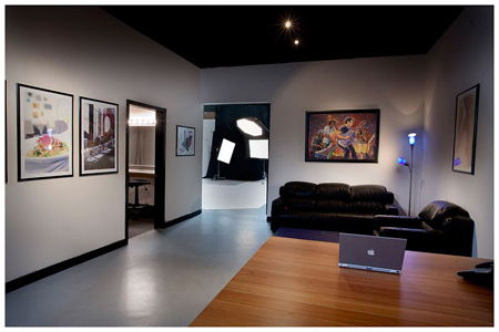 facilities-3 (1).jpg
