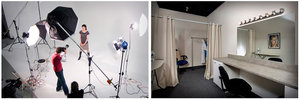 facilities-large-3.jpg