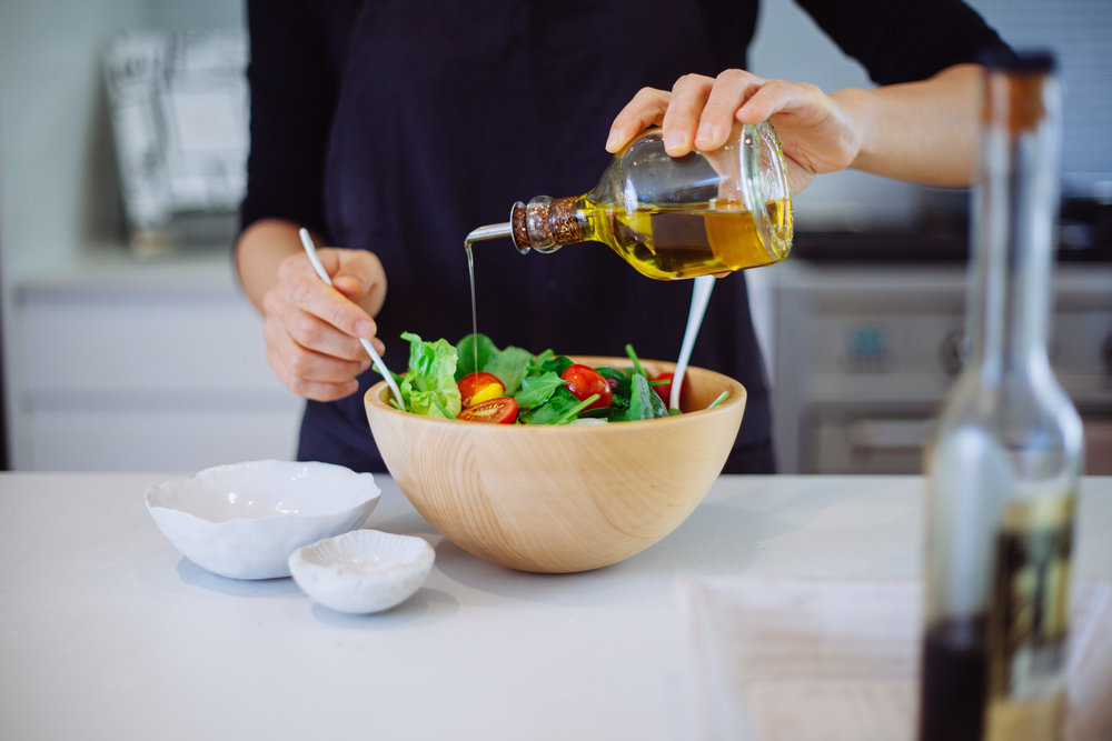 Salad Dressing.jpg