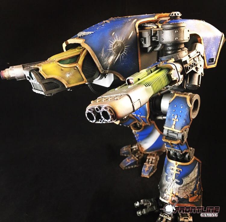 Tim.Titans1-1.jpg