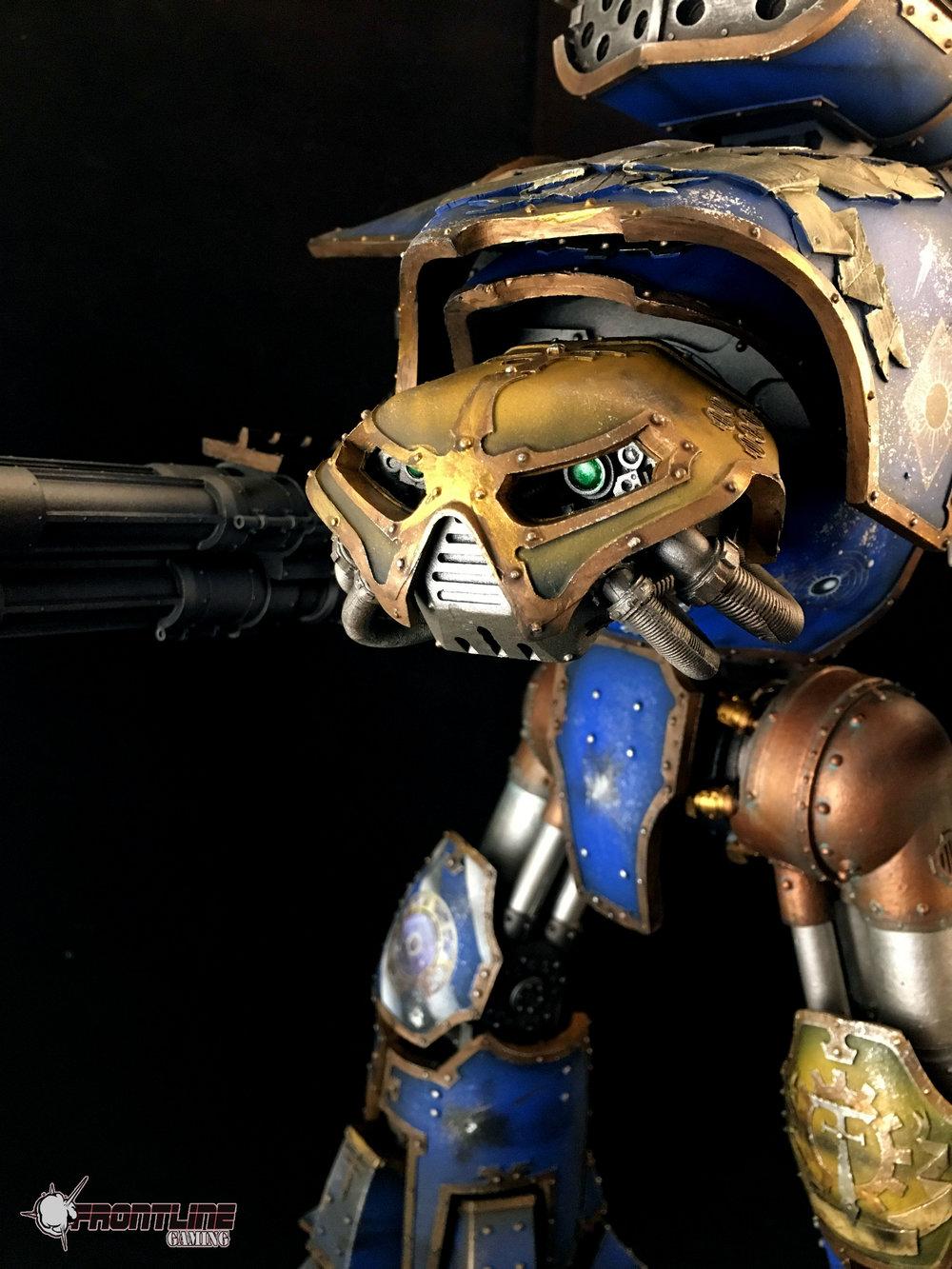 Tim.Titans1-10.jpg