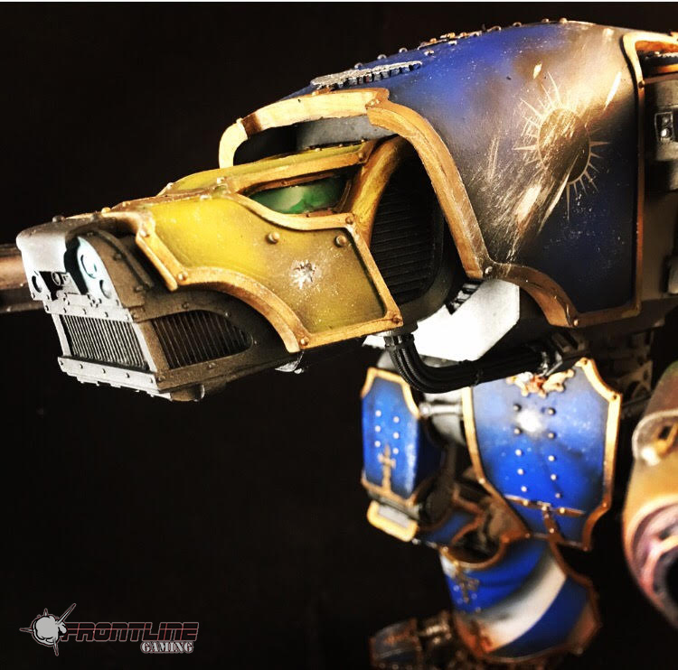 Tim.Titans1-4.jpg