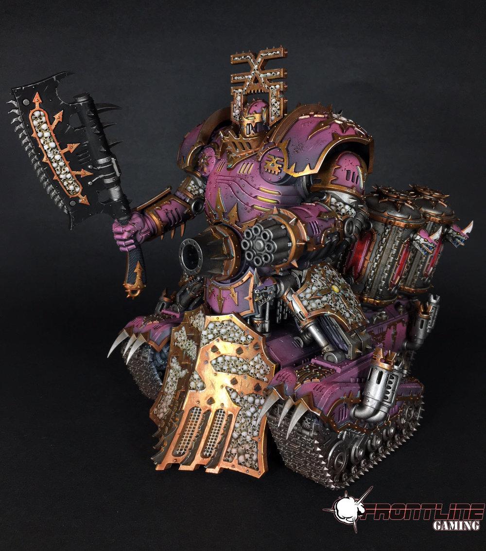 Lord of Skulls 1.jpg