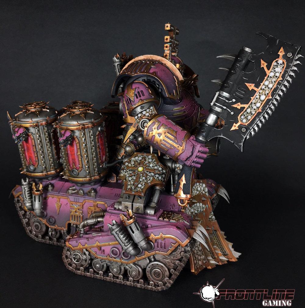 Lord of Skulls 4.jpg