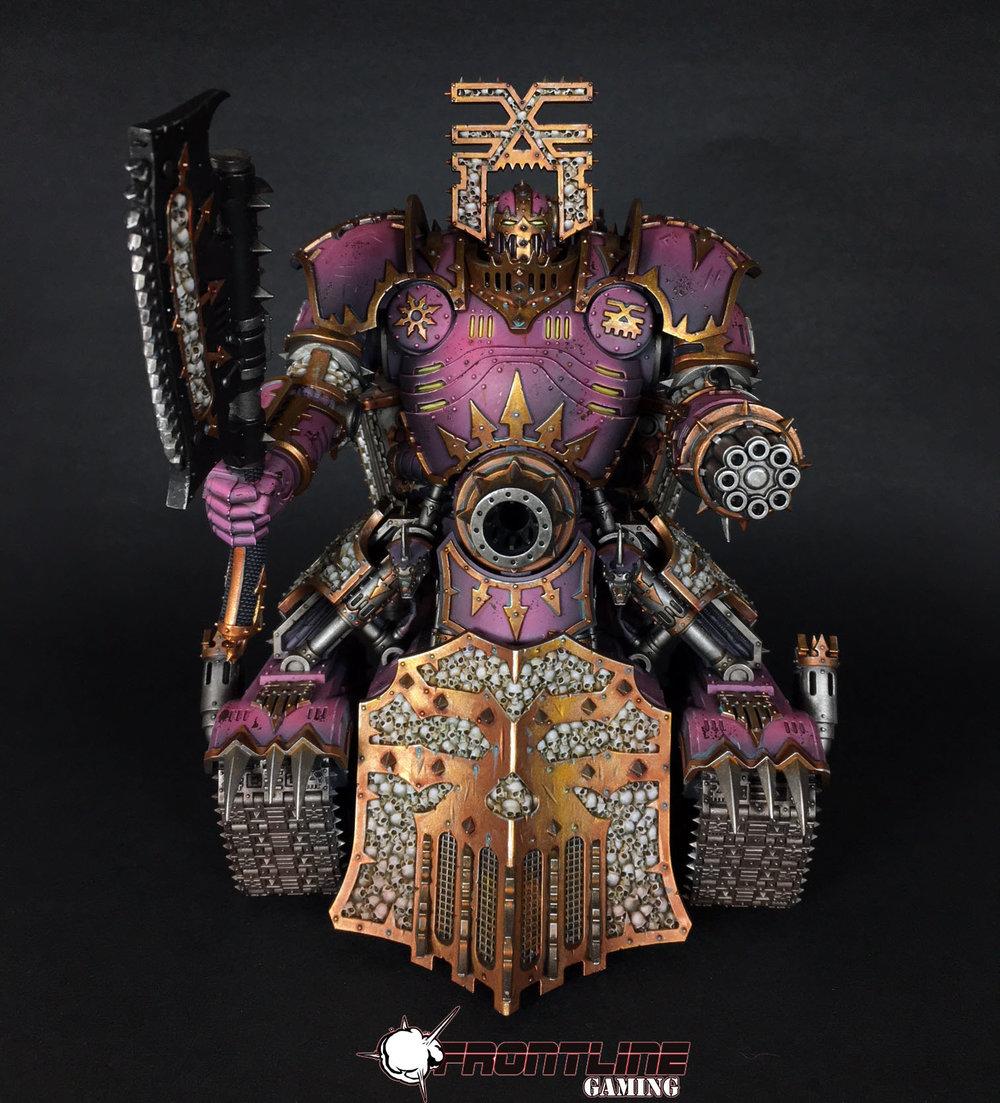 Lord of Skulls 5.jpg
