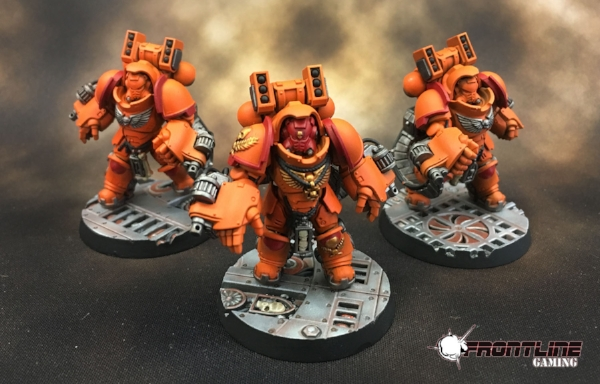 Orange primaris 5.jpg