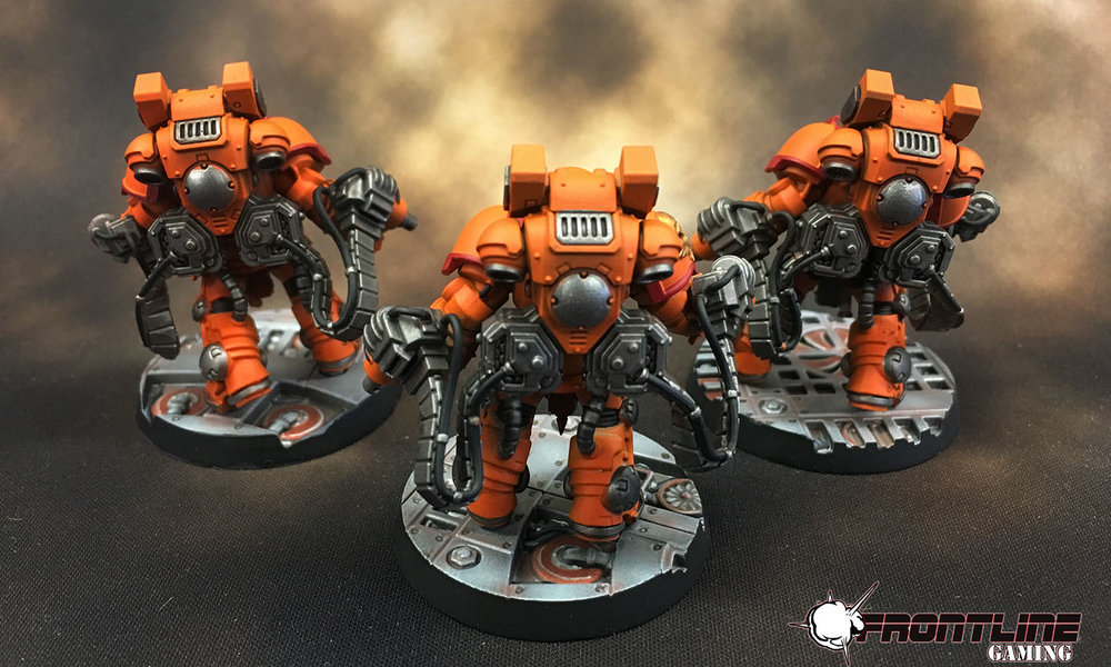 Orange primaris 2.jpg