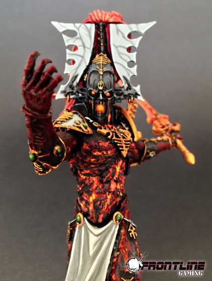Avatar of Khaine_5_w.jpg