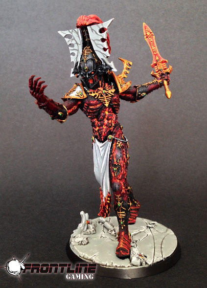 Avatar of Khaine_1_w.jpg