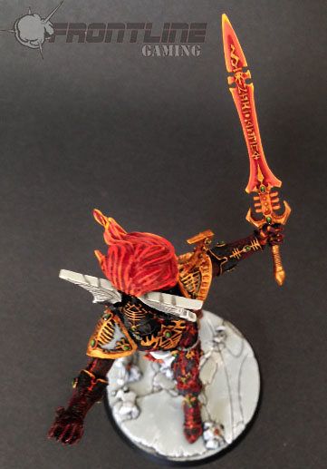 Avatar of Khaine_4_w.jpg