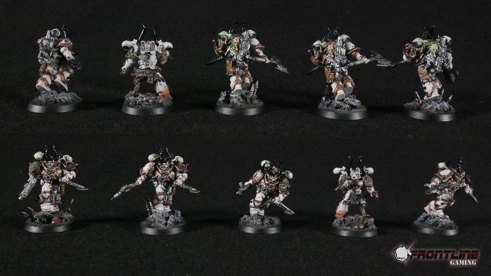 Death Guard 7.jpg
