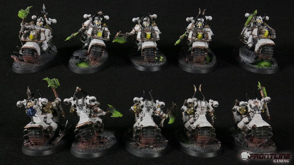 Death Guard 18.jpg