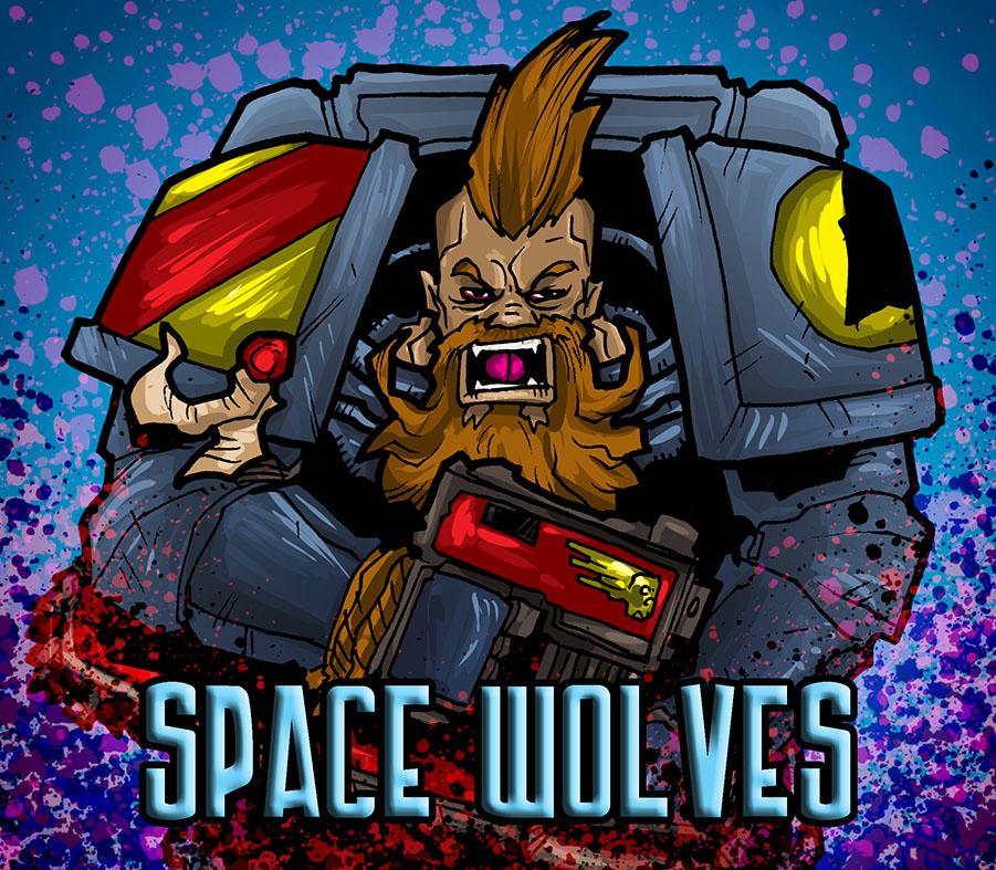 space.wolf.01.jpg