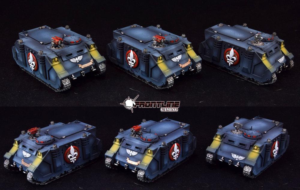 tanks_w.jpg