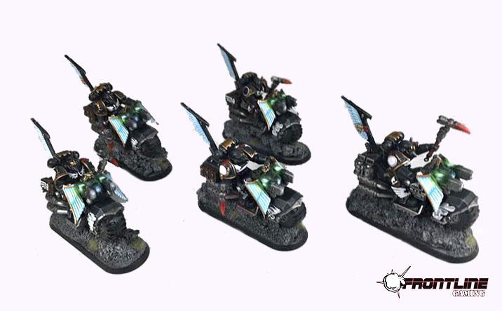 ravenwing2.jpg