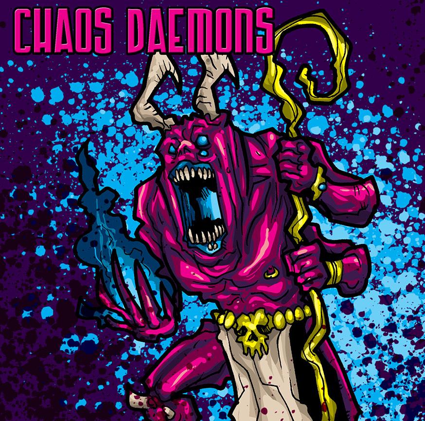 daemons.01 (2).jpg