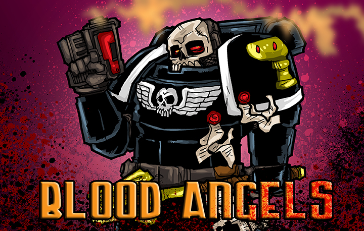 bloodangels.01.jpg