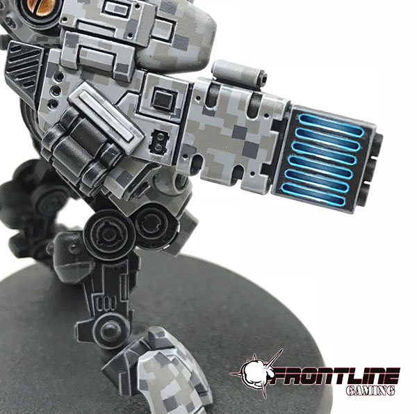 Tau_Ghostkeel_weapon_1.jpg
