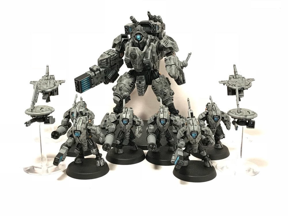 Tau Commission 5.jpg