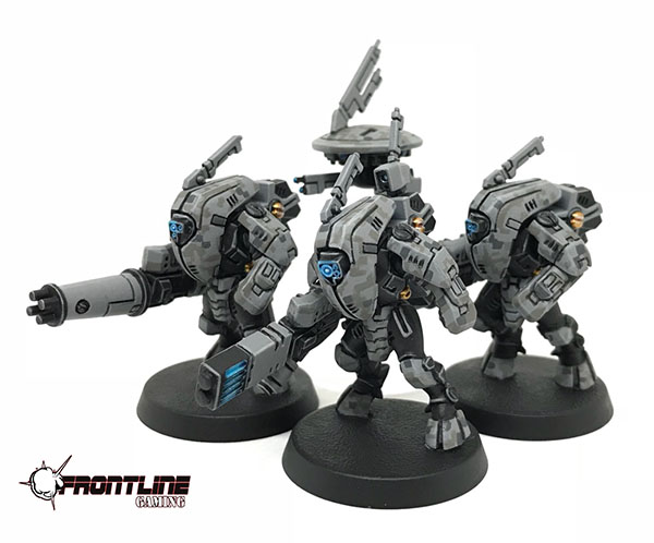 Tau_Stealth Suit 2.jpg