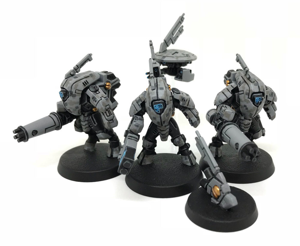 Tau_Stealth Suit_1.jpg