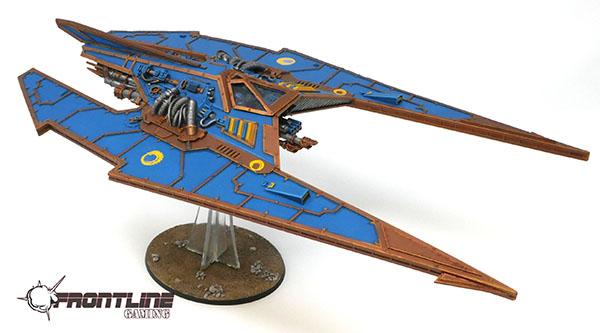 Blue Acute Ship 3.jpg