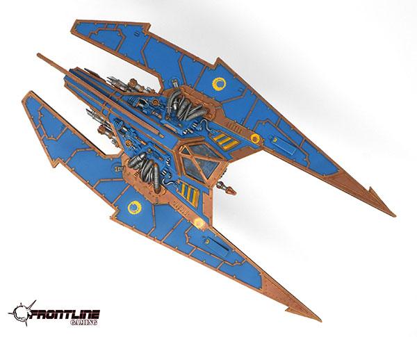 Blue Acute Ship 2.jpg