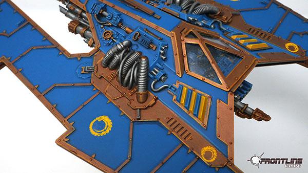 Blue Acute Ship 1.jpg
