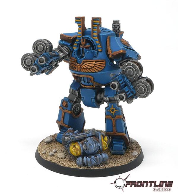 Blue Guy 2.jpg