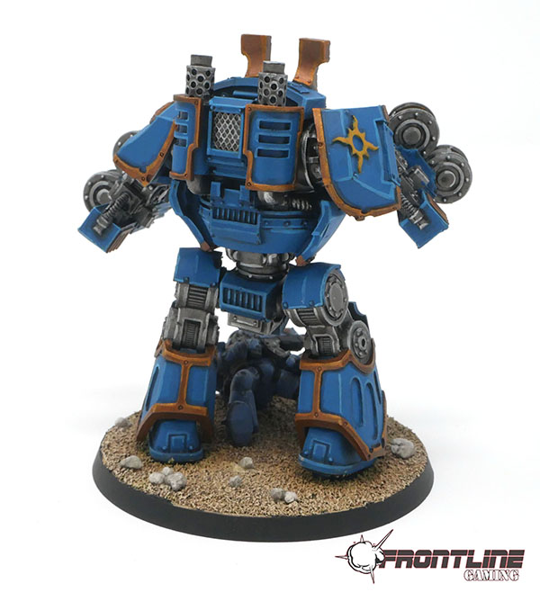 Blue guy 3.jpg