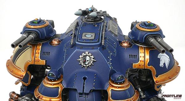 Blue Knight 6.jpg