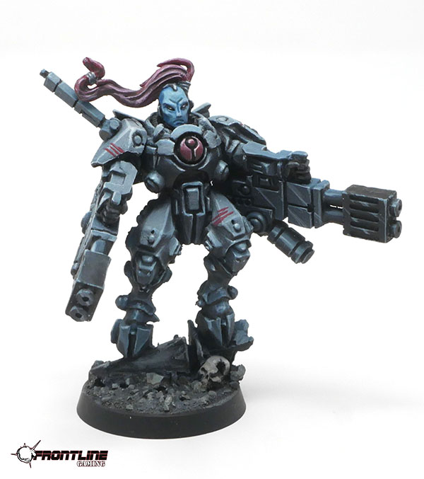 Blue tau head 1.jpg