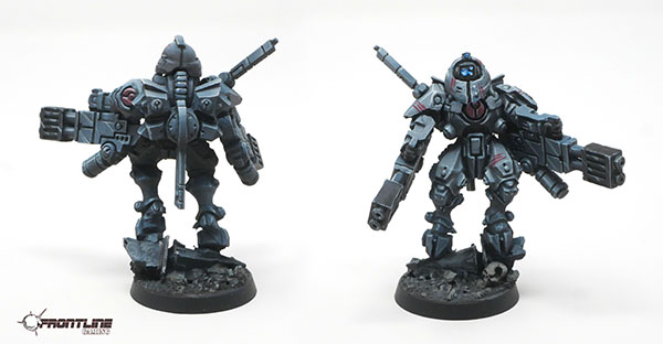 Blue tau alternate head 1.jpg