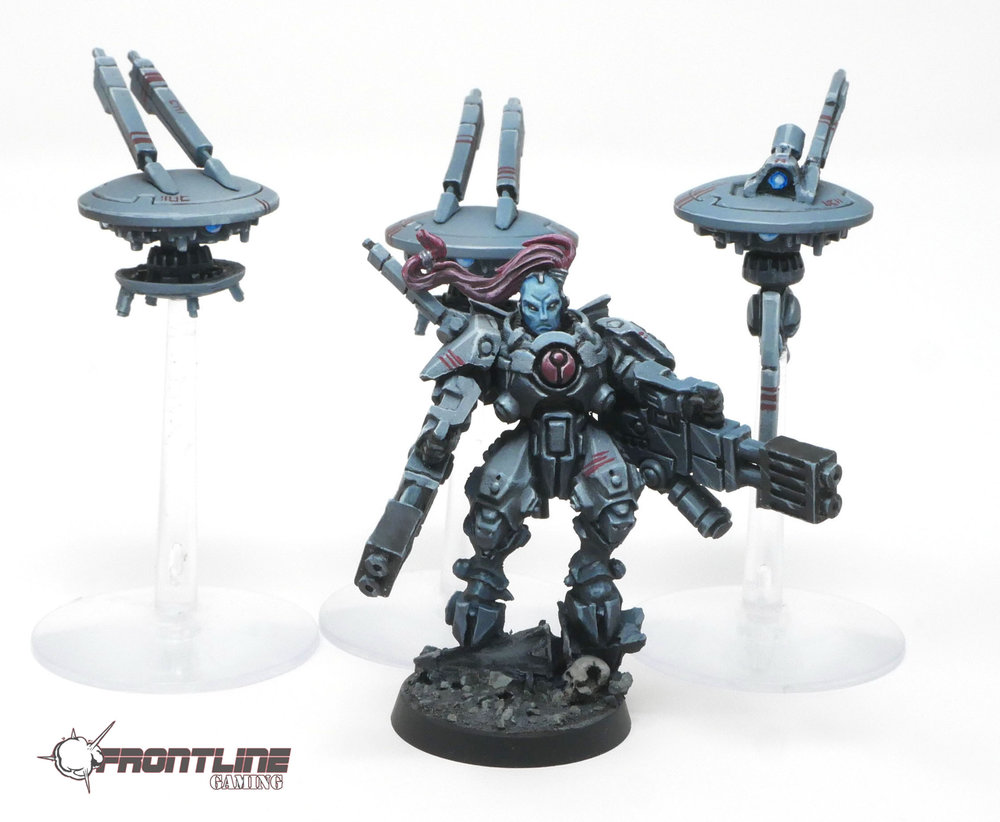 Blue tau full set1 copy.jpg