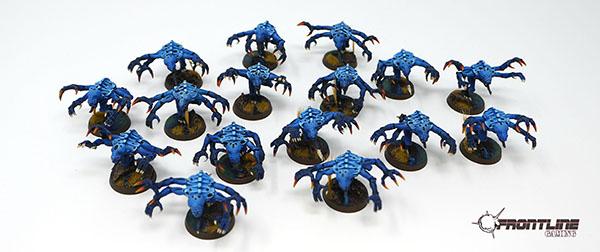 BlueNids4.jpg