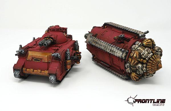 red vehicle 1.jpg