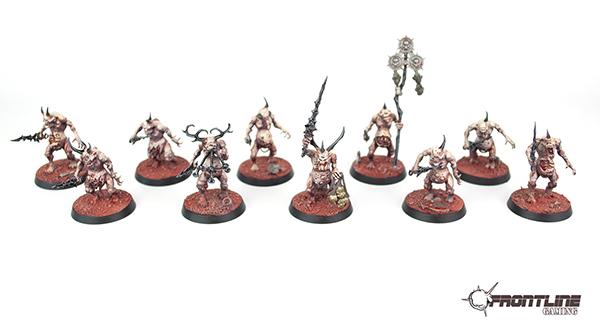 Plague Bearers.jpg