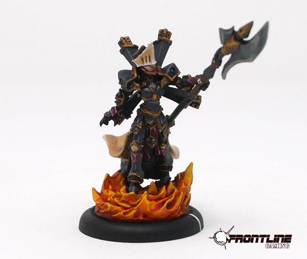 Female Fire Knight 2.jpg